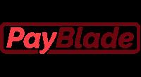 PayBlade logo