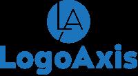 LogoAxis logo