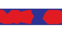 Ukizo logo