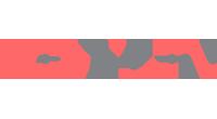 Potlin logo