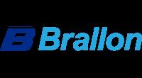 Brallon logo