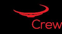 TableCrew logo