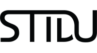 Stidu logo