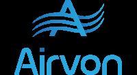 Airvon logo