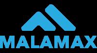Malamax logo