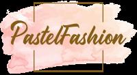 PastelFashion logo