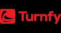 Turnfy logo