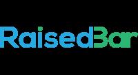 RaisedBar logo
