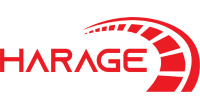 Harage logo
