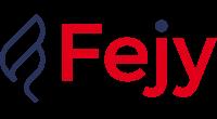 Fejy logo