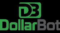 DollarBot logo