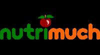 Nutrimuch logo
