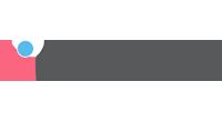 Centerfall logo