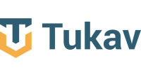 Tukav logo