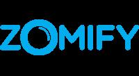 Zomify logo
