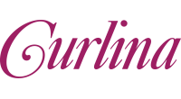 Curlina logo