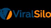 ViralSilo logo