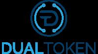 DualToken logo