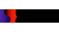 SignZen logo
