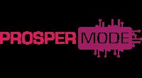 ProsperMode logo