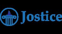 Jostice logo