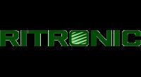 Ritronic logo
