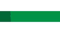 Escrowplex logo
