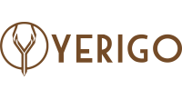 Yerigo logo