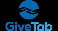 GiveTab logo