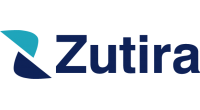 Zutira logo