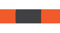 DealPep logo