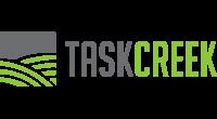 TaskCreek logo