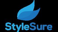 StyleSure logo