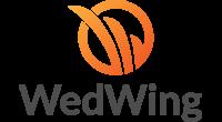 WedWing logo