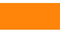 Glamika logo