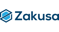 Zakusa logo