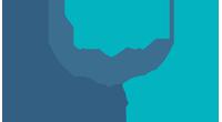 PromiseStreet logo