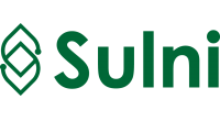 Sulni logo