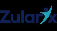 Zularix logo