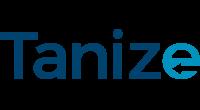 Tanize logo