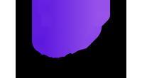 FormStop logo