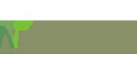 GrassDen logo