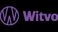 Witvo logo