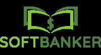 Softbanker logo