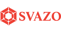 Svazo logo