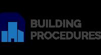 BuildingProcedures logo