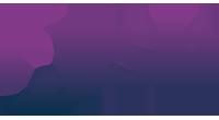 Fysh logo