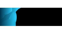 Dinpar logo