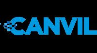 Canvil logo