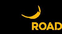 AgroRoad logo